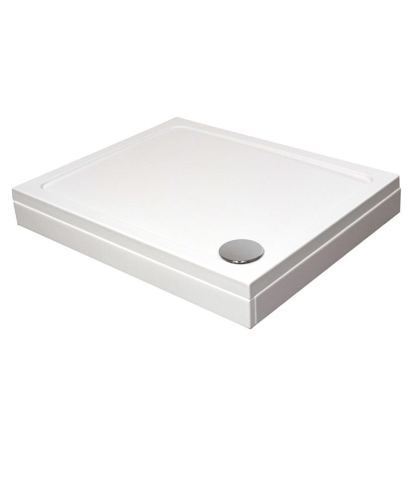 Easy Plumb Slimline 1400 x 800 Tray