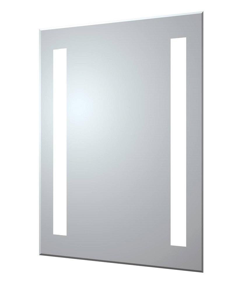 Zira 50 X 70 Bathroom Mirror