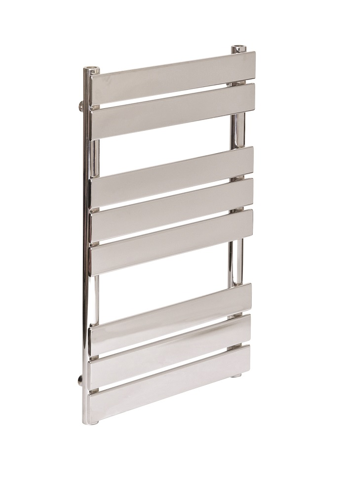Mason 800 x 500 Heated Towel Rail