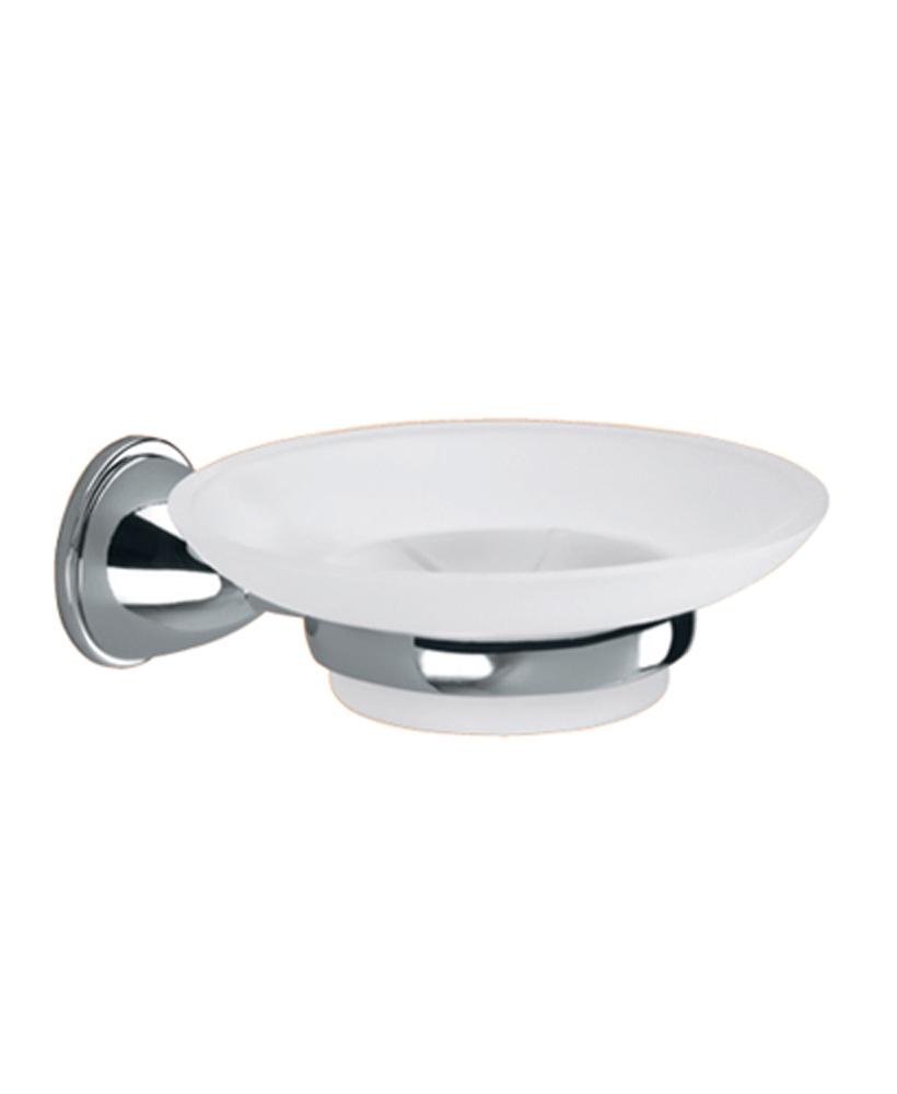 Greciana Soap Dish