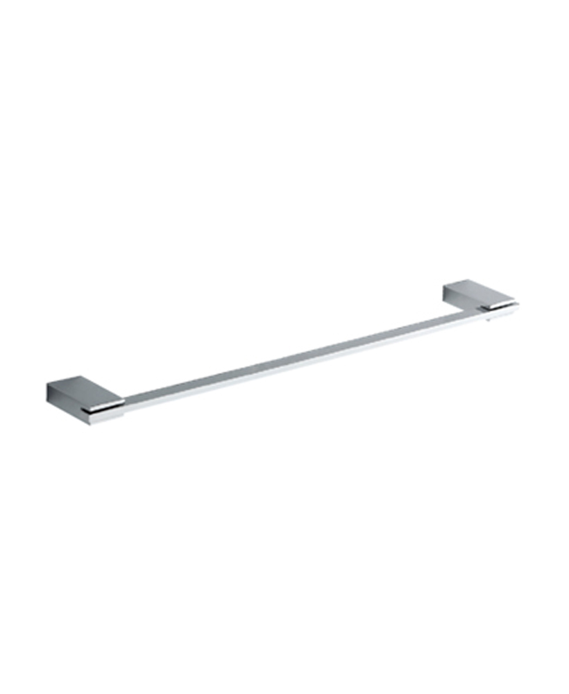 Kingston Towel Rail 45Cm