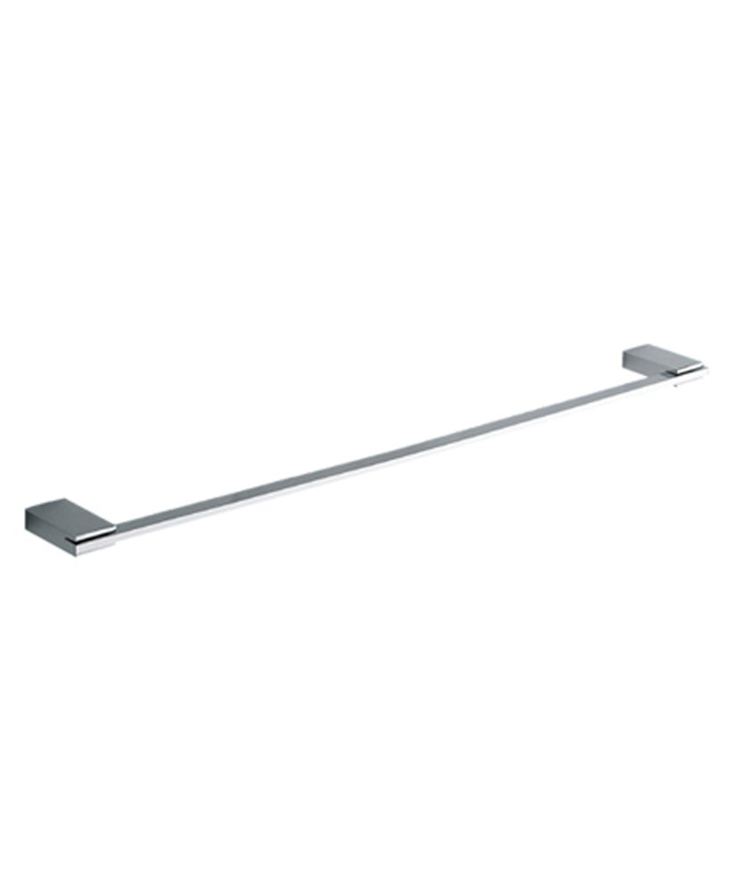 Kingston Towel Rail 60Cm