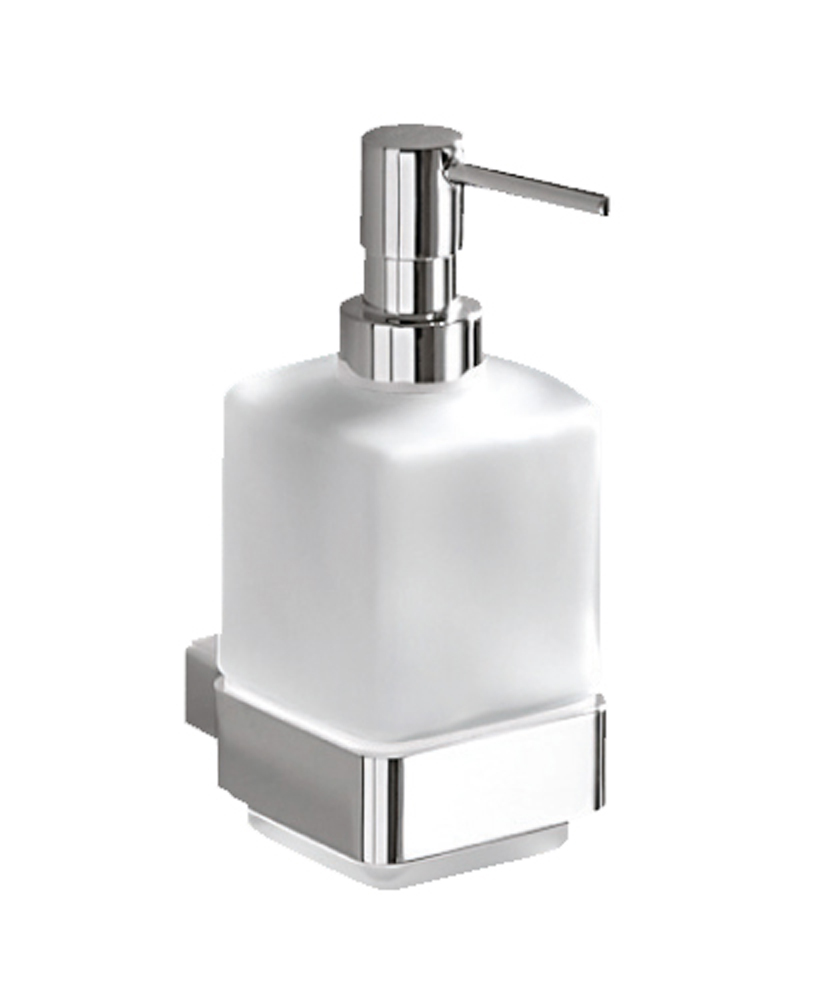 Lacona Soap Dispenser