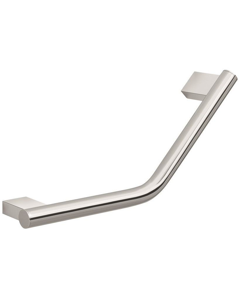 Kanzia Angled Grab Bar
