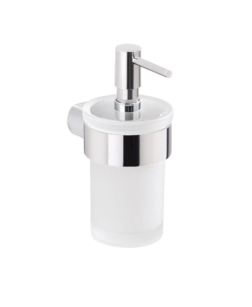 Palomar Soap Dispenser