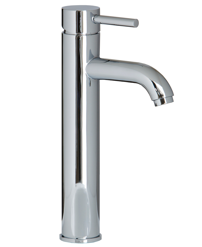 Harper Freestanding Basin Mixer - *FURTHER REDUCTIONS