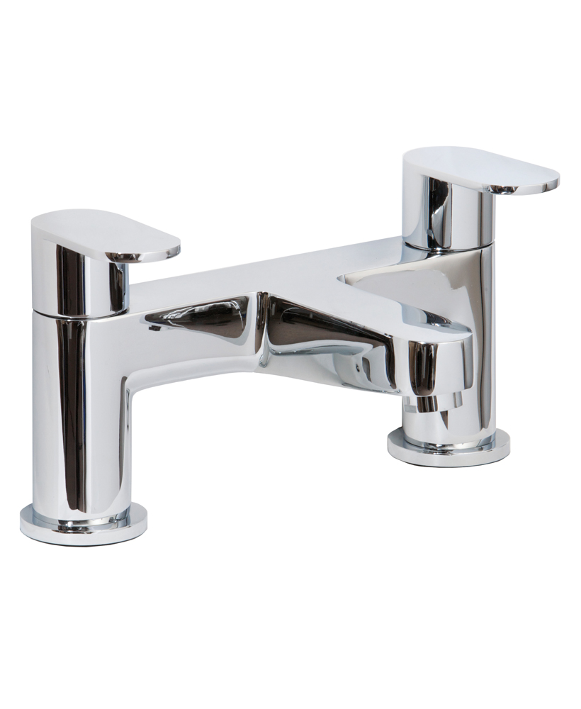 Nora Bath Filler - *FURTHER REDUCTIONS