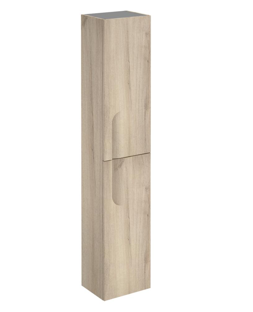 Pravia Natural Beige 30cm Wall Column
