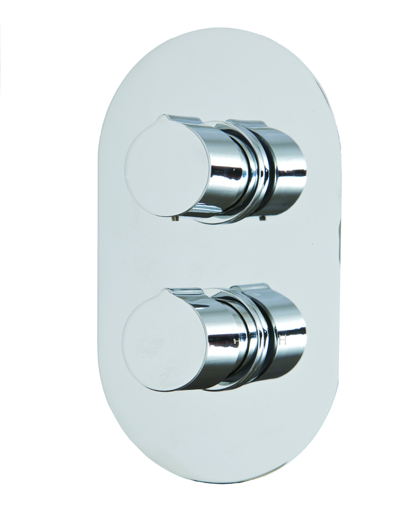 st thermostatic james bathrooms shower valve exposed products uk valves