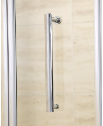 Rival 8mm 1400 sliding shower door adjustment 1340 1400 mm for 1400 sliding shower door
