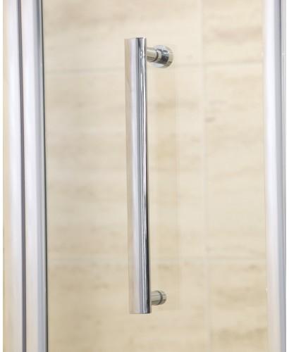 Rival 8mm 1200 sliding shower door adjustment 1140 1200 mm for 1200 slider shower door