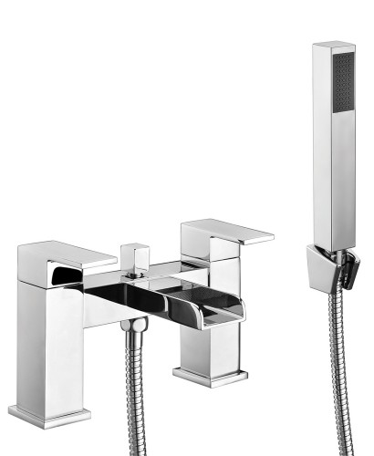 Butler Bath Shower Mixer