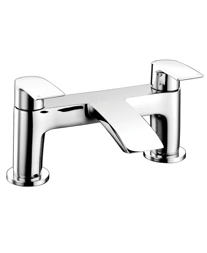Carter Bath Filler - * FURTHER REDUCTIONS