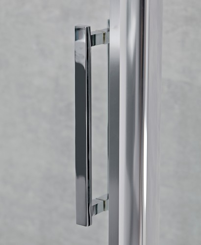 Sliding doors avante 8mm 1400 sliding shower door for 1400 shower door