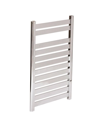 Titon 800 x 500 Heated Towel Rail