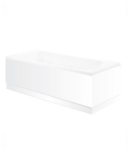 Blanco 1800 Bath Panel