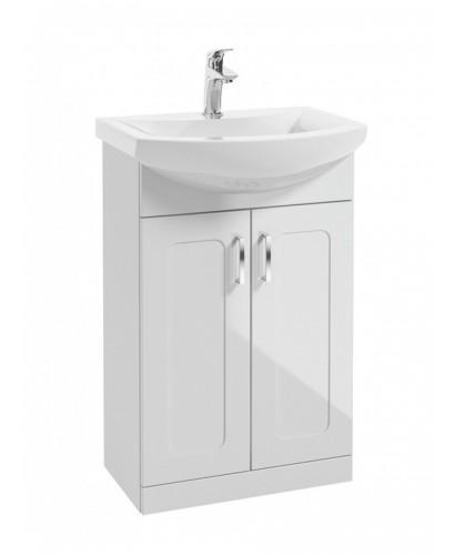 Barna 55cm Vanity Unit & Basin