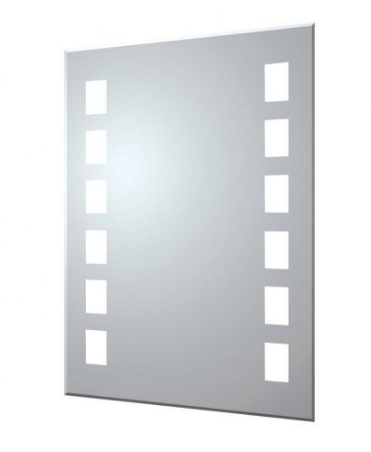 Crea 40 x 60 Bathroom Mirror