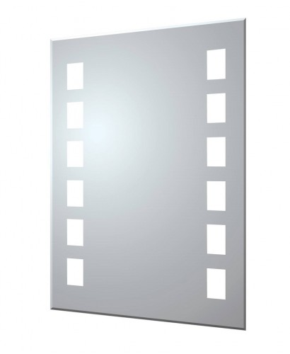 Crea 60 x 80 Bathroom Mirror