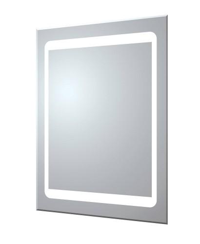Original Bathroom Origins Alberville Mirror 50 500 X 700mm  324462  BO324462