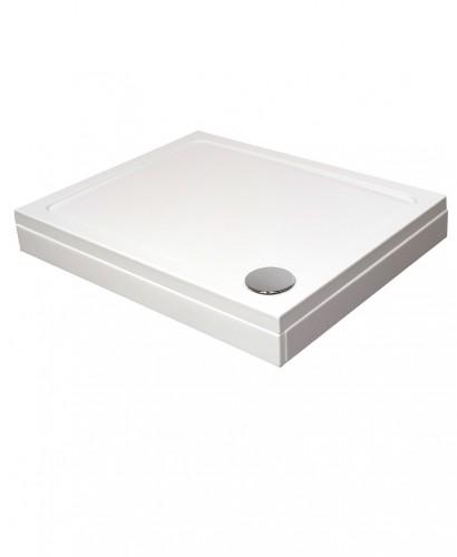 Easy Plumb Slimline 900 x 760 Tray