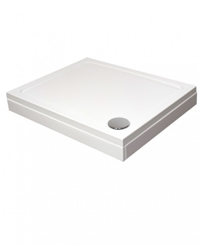 Easy Plumb Slimline 1600 x 800 Tray