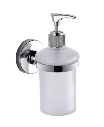 Fenton soap dispenser