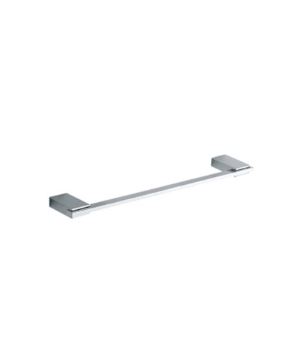 Kingston Towel Rail 35Cm