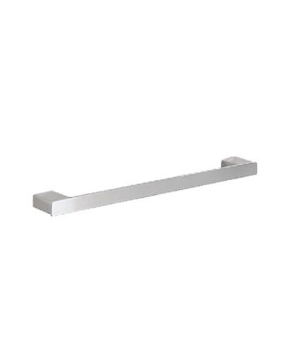 Lacona Towel Rail 45cm
