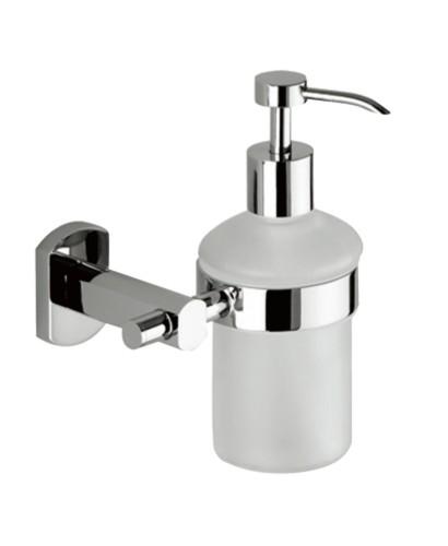 Eliza Soap Dispenser