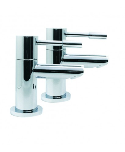 Selena Bath Taps - *FURTHER REDUCTIONS