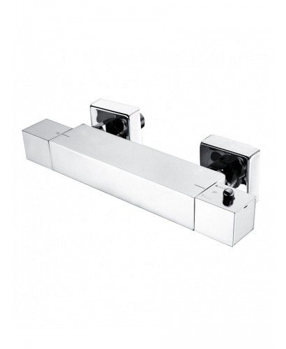 MIXA T-Bar Shower Valve