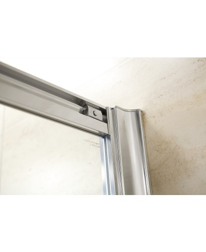 Rival 8mm 1300 sliding shower door adjustment 1240 1300 mm for 1300 sliding shower door