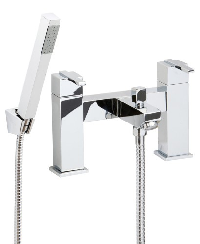 Riley Bath Shower Mixer