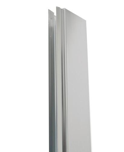 Avante 8mm 30mm extension profile