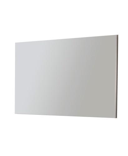 mirrors nara mirror 1000x600mm