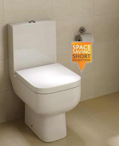 Space Saving Toilets Stunning Corner Toilet Queens Crap