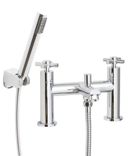 Cara Bath Shower Mixer - *FURTHER REDUCTIONS