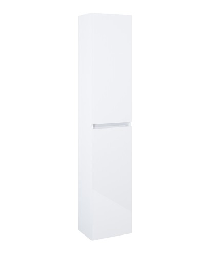 Blanco Tall Storage Unit