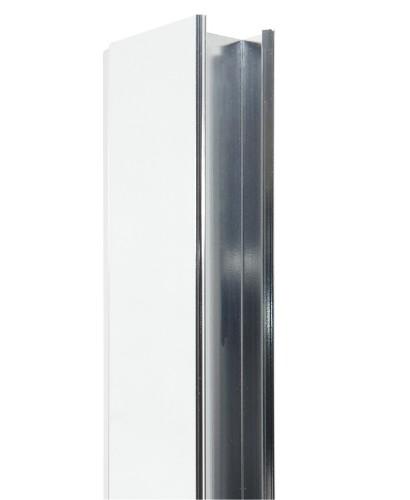 Extender Door Frame Amp Cello Extension Profile Cello