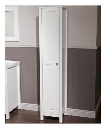 bathroom partition hardware san antonio tx bathroom partition