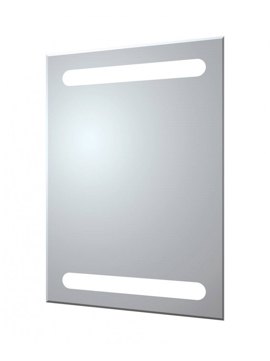 Tower 40 x 60 Bathroom Mirror