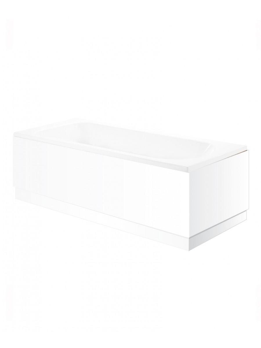 Blanco 700 Bath Panel