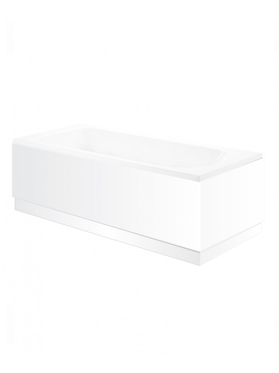 Blanco 1700 Bath Panel  - A Further 10% off With Code LOVE10