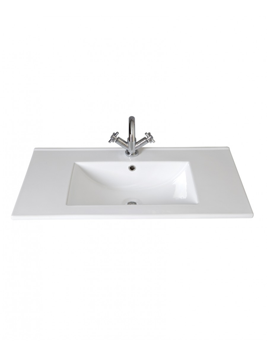 Totano Countertop Basin 80cm