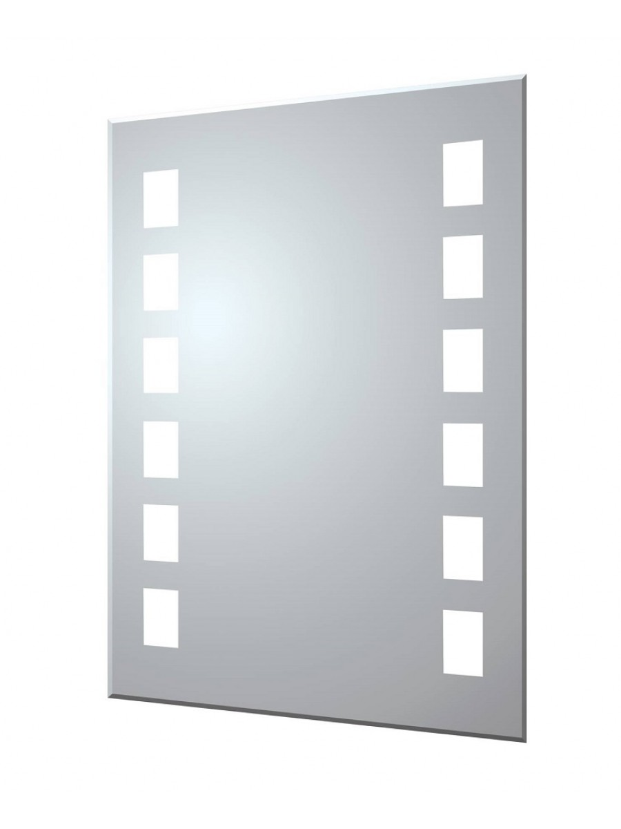 Bathroom mirrors under 50 with simple type in south africa for Mirror 50 x 70