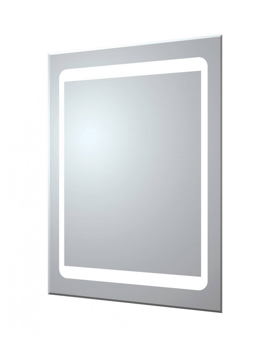 Valley 50 x 70 bathroom mirror for Miroir 50x70