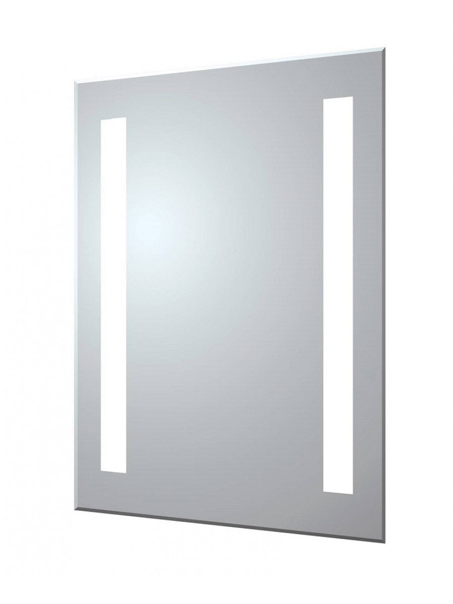 Zira 50 x 70 bathroom mirror for Mirror 50 x 70