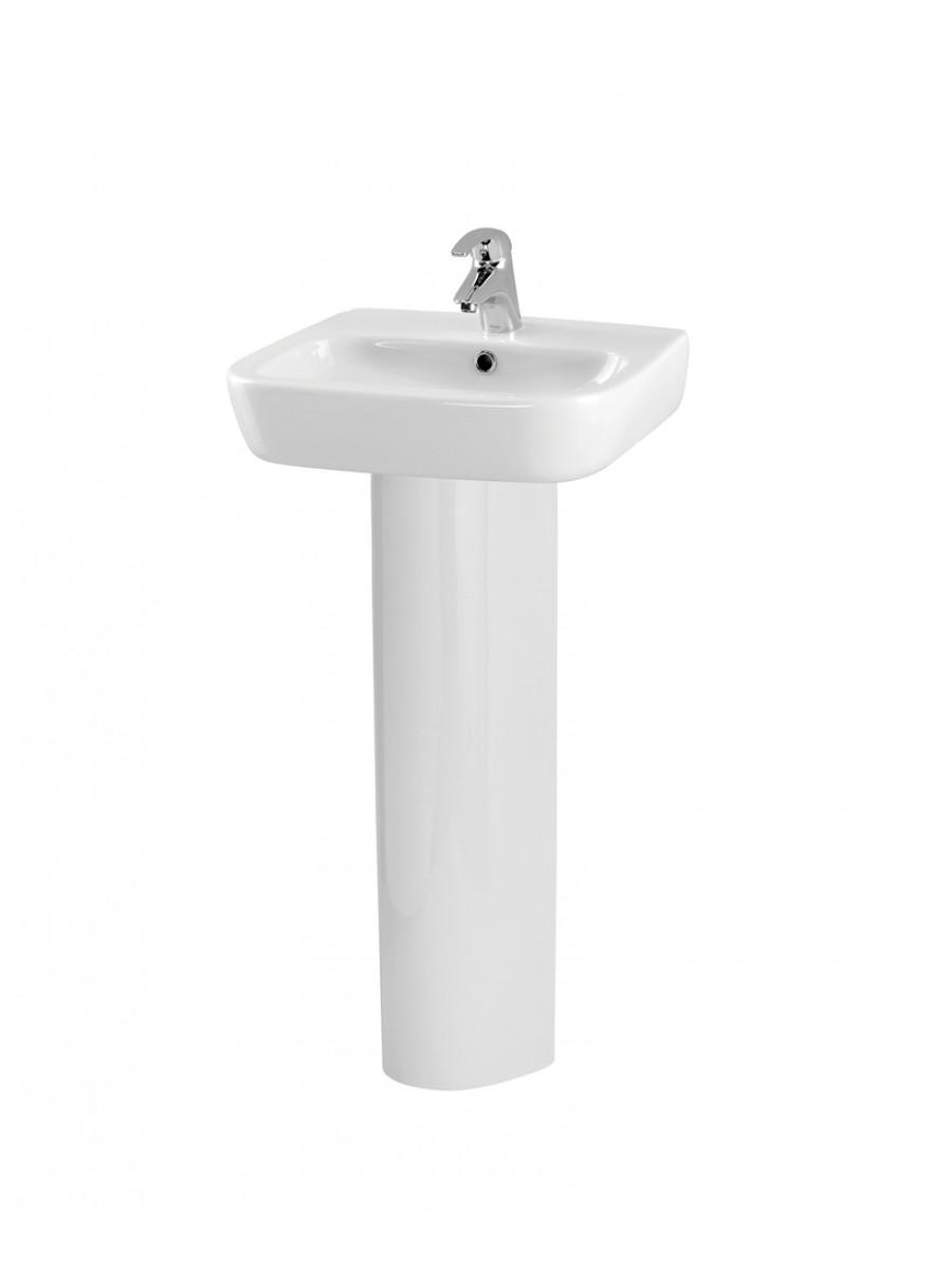 Farli Basin 50cm & Pedestal