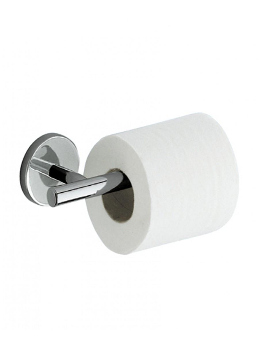 Vega Paper Holder